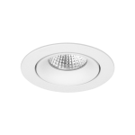 Etage-verdiept-inbouw-rond-kantel-F01-wit